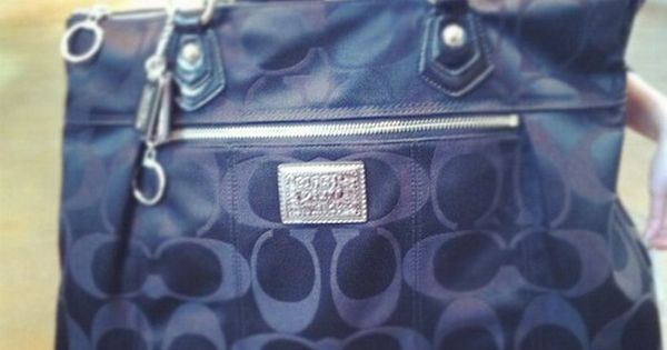 2015 fashion styles C-oach handbags outlet So simple yet so elegant ,love