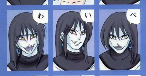 Orochimaru And Sasuke Yaoi - #traffic-club