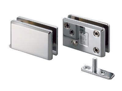 Glass Pivot Hinge Inset Glass Door Hinges Glass Door Door Hinges