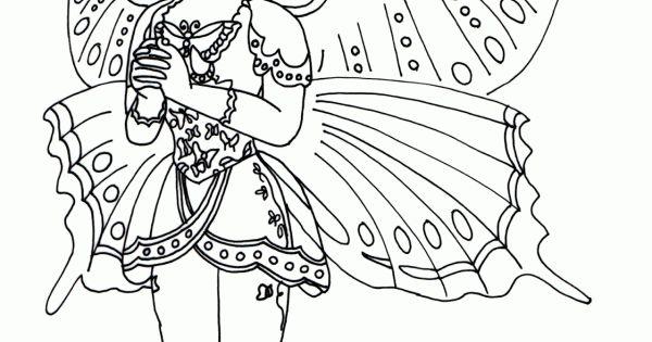 Desene De Colorat Cu Printesa Sofia Intai Ca Zana Planse