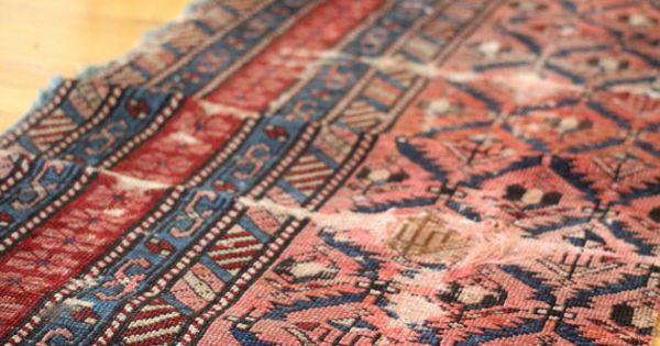 reserved vintage turkish kilim rug runner by wildpoppygoods wohnen pinterest. Black Bedroom Furniture Sets. Home Design Ideas