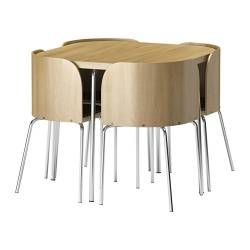 Bit Pale But What Ikea Has This Style Does Come Up As Retro