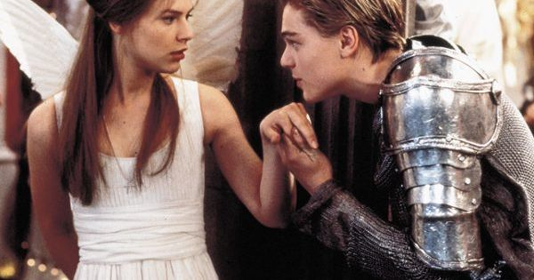 """romeo and juliet star crossed lovers """"romeo and juliet"""" has inspired many composers over the centuries, and these concerts will present amazing, dramatic music by tchaikovsky, prokofiev, gounod and bernstein."""