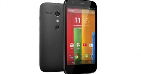 Iphone 7 Might Kill The Headphone Jack So You Re Forced To Go Wireless Motorola Phone Smartphone Motorola