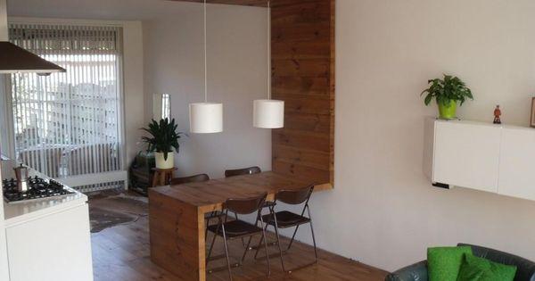 8 trucos de decoraci n para casas peque as decoracion para casas peque as decoraciones para - Trucos para casas pequenas ...