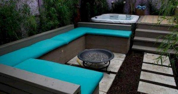 Pin On Garden Beds