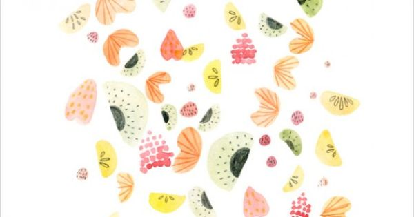 Fruit, Summer fruit and Summer on Pinterest