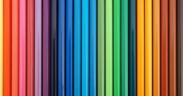 find and compare colors by shade pantone and sherwin williams paint match hex triplet html and css codes rgb cmyk and hsb values and more
