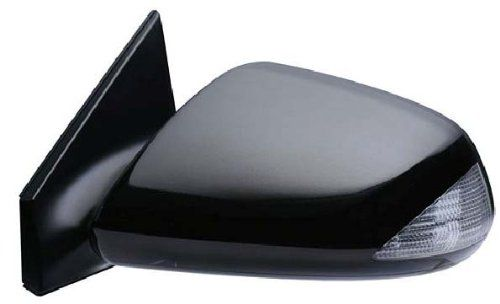 Scion Tc Non Heated Power Replacement Driver Side Mirror Oe Comparable Replacement Power Mirror This Mirror Is Oe Comparable And C Scion Tc Scion Side Mirror