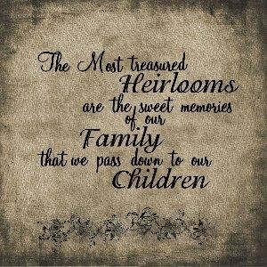 family tradition quotes and sayings quotesgram tradition quotes
