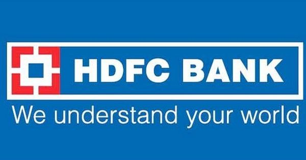 Hdfc Credit Card Login Personal Loans Online Personal Loans Banks Logo