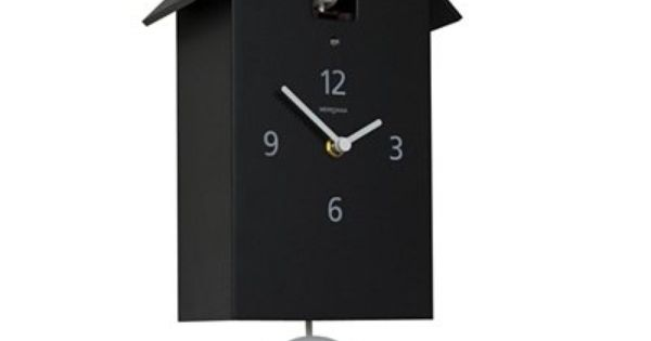 Diamantini Domeniconi Meridiana Cuckoo Clock Clocks Pinterest Cuckoo Clocks Clocks And