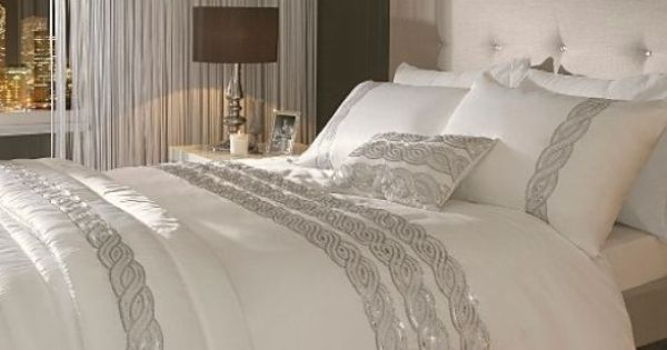 Twin Bed Linens Clearance