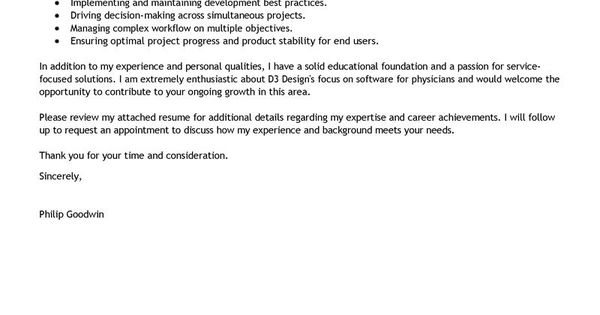sample resume with gaps employment correctional officer cover - review my resume