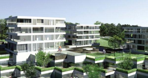 Marine terrace resort yamasaki ku hong associates design for 6 marine terrace