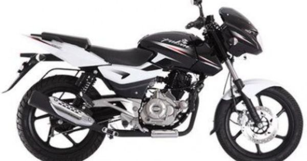 Bajaj Pulsar 180 Price In India With Offers Pictures Full