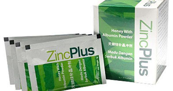 Tienshi Zinc Plus Tiens Bd Product Price List Acupuncture Points Zinc Body Organs