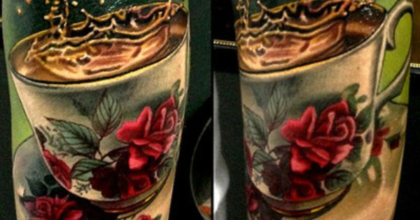 great arm tattoo designs by Nikko Hurtado in Hesperia, California.