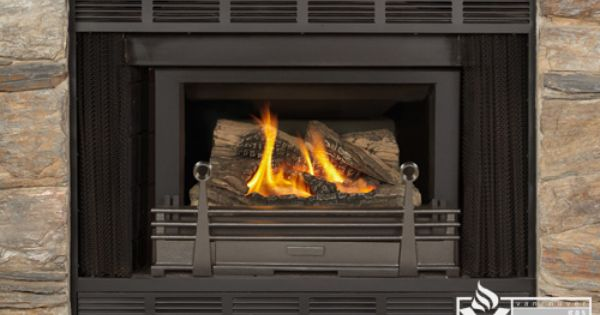 Valor Retrofire From Vancouver Gas Fireplaces Now There S A Quick And Easy Way To Turn Your Existing Fireplace Into An With Images Gas Fireplace Fireplace Fireplace Option