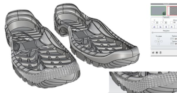 Tdm Solutions Rhinoshoe 2 0 0 9 Full Download Shoes Sneakers Adidas Sneakers