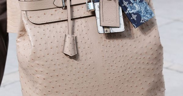 Men bags louis vuitton and spring on pinterest