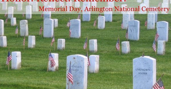 memorial day california vacations