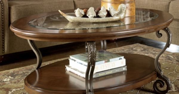 Sorella Coffee Table Boot Tray Oval Coffee Tables And Wooden Coffee Tables