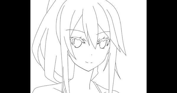 23 Gambar Anime Pensil Keren Mudah Ditiru Cara Menggambar Anime Dengan Mudah Untuk Kamu Yang Masih Download Bts Anime V Jimi Art Humanoid Sketch Ilustrasi