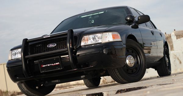 Unmarked Police Car Crown Vic Google Search Victoria Police Police Cars Police Cars For Sale