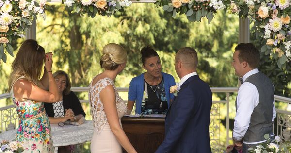 Wedding Gifts For Second Marriages Etiquette: Second Wedding, Remarriage, Second Marriages, & Vow