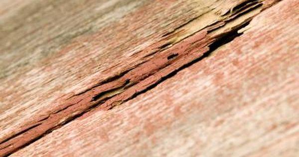 Pin On Renovating Salvage