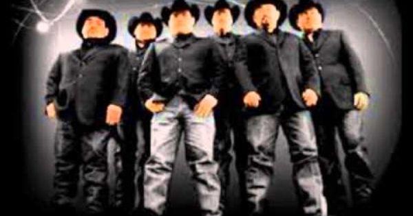 rulo hispanic singles Rrd レディース コート 送料無料 single  掃除機 rulo ルーロ mc  春夏新作stile latino .