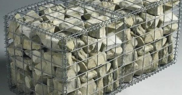 Wire Cages Rock Wall Gabion Basket Comtest Brain Storm Pinterest Gabion Baskets Rock Wall