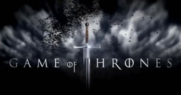 Game Of Thrones Google Search Game Of Thrones Premiere Watch