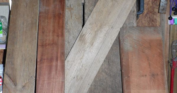 Where To Find Old Barn Wood And Reclaimed Wood Old Barn