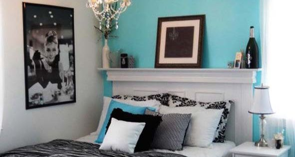 and cozy tiffany blue bedroom ideas tiffany blue and black bedroom