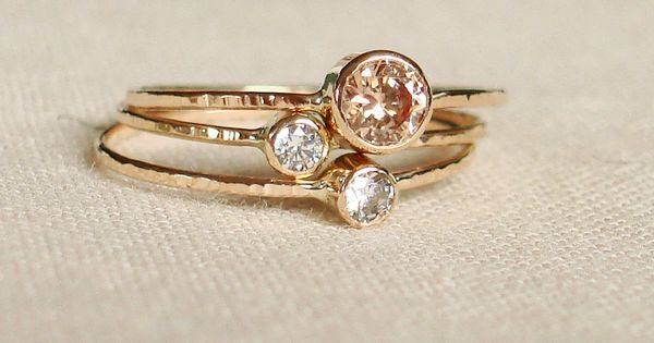 Ringsnecklace Jewelry gold rings| http://jewelryulises.blogspot.com