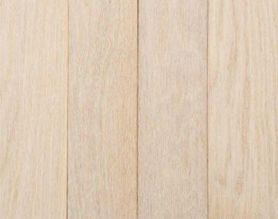 4 29 Real American Originals Sugar White Oak 3 4 In X 2 1 4 In X Random Length Solid Hardwood Flooring 20 Sq F Solid Hardwood Floors Oak Hardwood Flooring