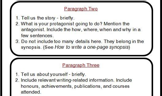 Analysis essay writer service usa