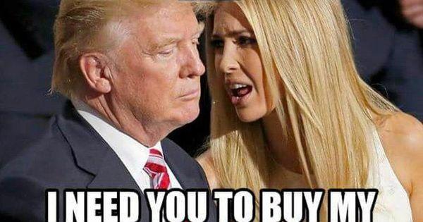 Ivanka Trump S Nightmarish Thanksgiving Clam Mocked In Hilarious Memes Funny Thanksgiving Memes Funny Thanksgiving Funny Turkey Memes
