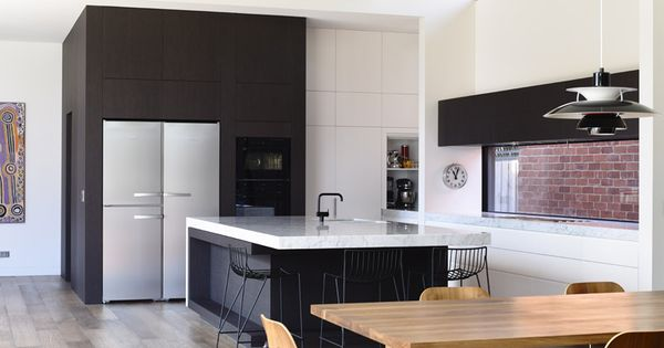 Austin Kitchen Remodel Property Photos Design Ideas