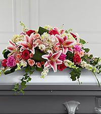 Funeral Sprays Wreaths Send Floral Sprays Flower Arrangements Funeral Flower Arrangements Funeral Flowers Casket Flowers