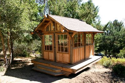 10x12 Pioneer Log Cabin Small Log Cabin Log Cabin Homes Log Cabin Kits