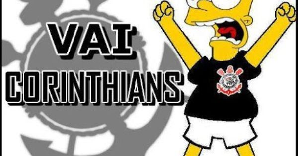 Sport Club Corinthians Paulista Corinthians Paulista