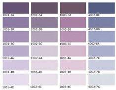 Amazing Lavender Paint Color 2 Lavender Paint Colors Lavender Paint Purple Paint Colors Lavender Paint Colors