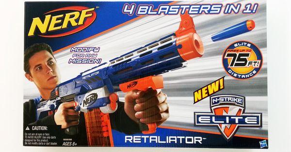 Nerf guns toys r us canada - Active Sale