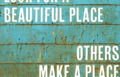 Happy Valentine's Day! Wise words to live by. travel quotes