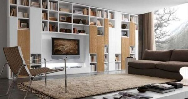 Modern Interior Decorating Brown Sofas And Decorating Living Rooms On