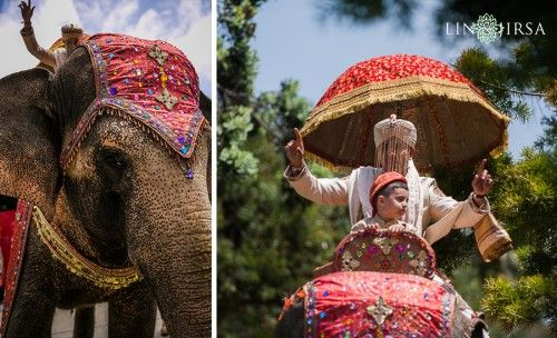 Pin On Baraat Indian Wedding Procession
