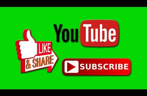 Top 17 Green Screen Animated Subscribe Button Free Download Youtube Video Design Youtube First Youtube Video Ideas Greenscreen